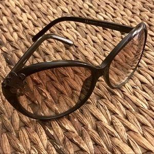 Authentic Yves Saint Laurant Sunglasses!